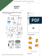 Material básico de laboratorio de química _ Laboratorio de Química del Liceo de Piriápolis.pdf