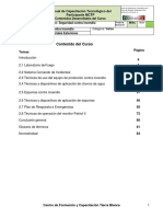 F2 Manual Incendios industriales exteriores.pdf
