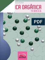 livroquimicaorganicateoria.pdf