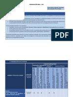 EPT - EMP - 2 GRADO 2018-1.docx