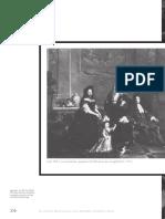 Raízas da cultura do consumo.pdf