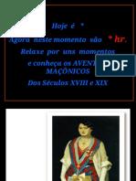 AVENTAIS ANTIGOS.pdf