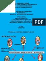 mediosmasivospowerpoint-130617161242-phpapp02