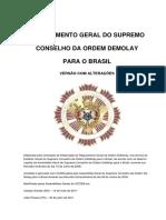 1121_Regulamento Geral Do SCODB