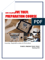 TOEFL-PREDICTION-TEST.pdf