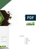 Presentación Rana Compost