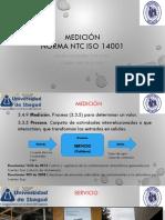 Medición.pptx