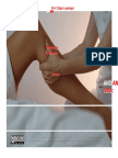 Mobility Joint and Flexibility
