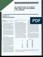 Secc IV Cap 2 (Manual Sold Koellhofer)