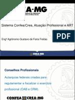 crea-palestra-2013.pdf