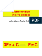 11-Hierro_fundido.pdf