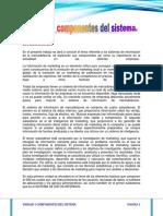 Unidad1componentesdelsistema (UNIDAD RESUMIDA)