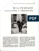 Manuel Chacaltana y Chacaltana.pdf