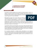 ova.pdf