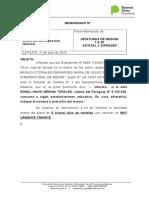 5800-1120447-16 MEDINA TORALES RONAL DAVID.doc
