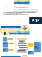 Evidencia_2_Mapa_conceptual_sobre_la_Din.doc