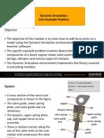 Lecture Slides (2) - Copy.pptx