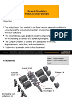 Lecture Slides (4).pptx