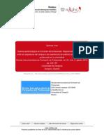 Zeichner.pdf