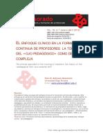 Andreucci_Enfoque clínico.pdf