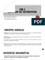 CÁP.8-APPA