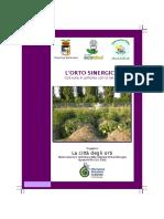 Il Manuale dell'orto sinergico.pdf