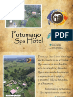 PORTAFOLIO PUTUMAYO SPA HOTEL.pdf