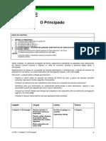 de1120104.pdf
