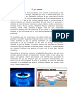 El gas natural.docx