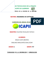 Elementos de Manual Tecnico.docx