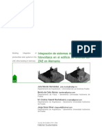 Dialnet-IntegracionDeSistemasDeEnergiaSolarFotovoltaicaEnE-5224372