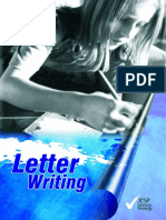 7590_Letter_Writing_Book.pdf