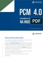 PCM-na-indstria-4.0-(ET).pdf