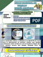 jeanpierre dinamica 1.pptx
