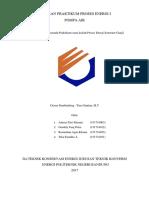 Laporan Pompa PE Kelompok 3 Revisi.docx