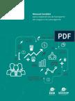 Manual de Integração Administrativo