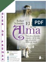 Dossier-El-don-de-tu-alma-p.pdf