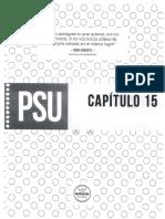 Capítulo 15 - Cuadriláteros.pdf