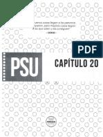 Capítulo 20 - Recapitulación II.pdf