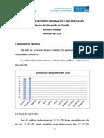 Lai-relatorio Mensal 02fevereiro2016