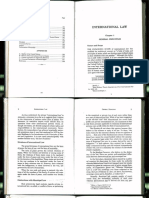 Chapter 1 [General Principles]