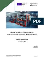 CAMARA DE REFRIGERACION.pdf