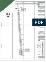 Jl. Ks.tubun Layout-layout