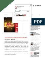 Askep Sirosis Hepatis Aplikasi Nanda NIC NOC - POS PERAWAT.pdf