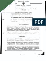 CREG 001-94YUYTU.pdf