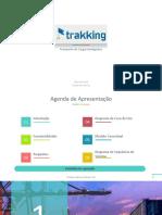 Apresentacao Trakking - PDF.pdf