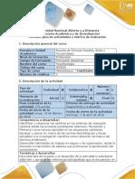 Guía y Rubrica_403005_paso 2