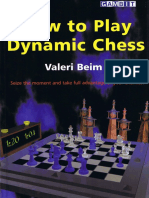 5.- Beim_Valeri_-_How_to_Play_Dynamic_Chess,_2004.pdf