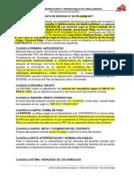 Modelo de contrato para servicios y consultorias.docx