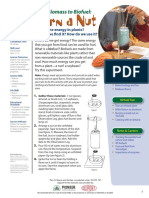 Biomass-to-Biofuel.pdf